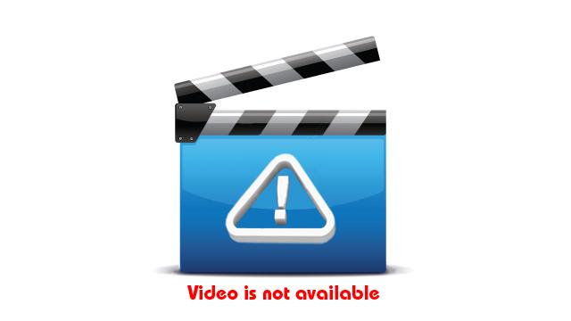 Video ist nicht verfügbar