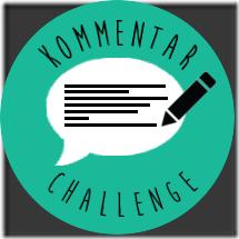 Kommentar-Challenge (1)