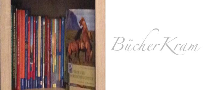 BücherKramBanner